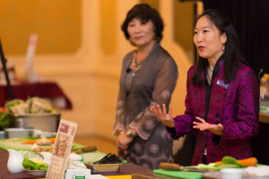 20130517_chinese_southern_belles_cooking_demonstration_0039_LR