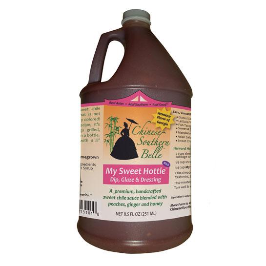 mysweethottie-gallon2