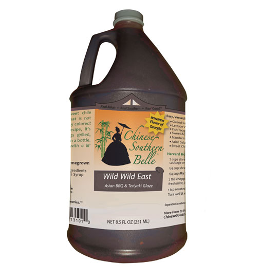 wildwildeast-gallon