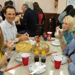 Buford Highway Food & Culture Tour (private)