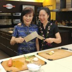 HANDS-ON Asian Chinese Cooking Class – Home Chef Secrets: The Perfect Stir Fry + Authentic Fried Rice