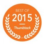 thumbtack2015