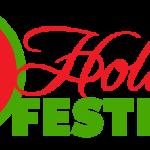 This Saturday Dunwoody Holiday Festival! Shop Local, Juried Artisans, Benefits Habitat Humanity