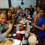 Booking Now: Team-Building, Group Buford Highway Food Tours