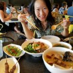Buford Highway Food and Community Revival