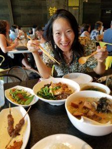 food, buford highway, asian food, fusion, korean food