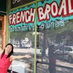 Shop Community Owned French Broad Food Co-op