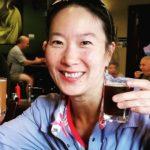 Thur Oct 26 Craft Beer & Asian Food: Dim Sum Night 6-courses!