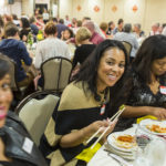 Annual Chinese Lunar New Year Cultural Dinner