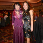 Pan-Asian American Chamber of Commerce Gala Awards Dinner