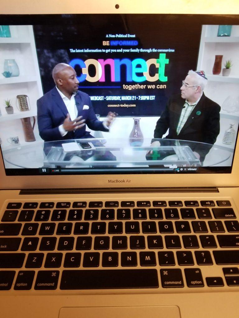 leadership atlanta webcast