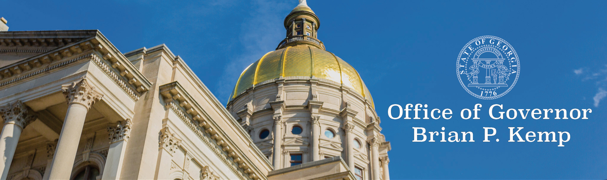 Governor's COVID19 Task Force Committee includes Health Educator Natalie Keng